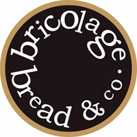 bricolage bread & co.