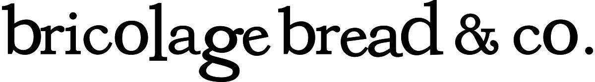 bricolage bread & co.