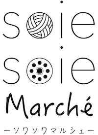 soiesoie marche -ソワソワマルシェ-