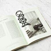 OCTAEVO(オクタエボ)ブックマーク 幾何学