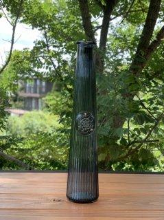 JARRON MANDALA 32cm ガラス花瓶