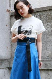 Photograph T-shirts