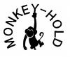 MONKEY-HOLDとは vol2