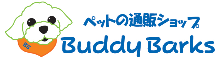 人とペットの生活を豊かに Buddy Barks Shop by SAEマーケティングワン