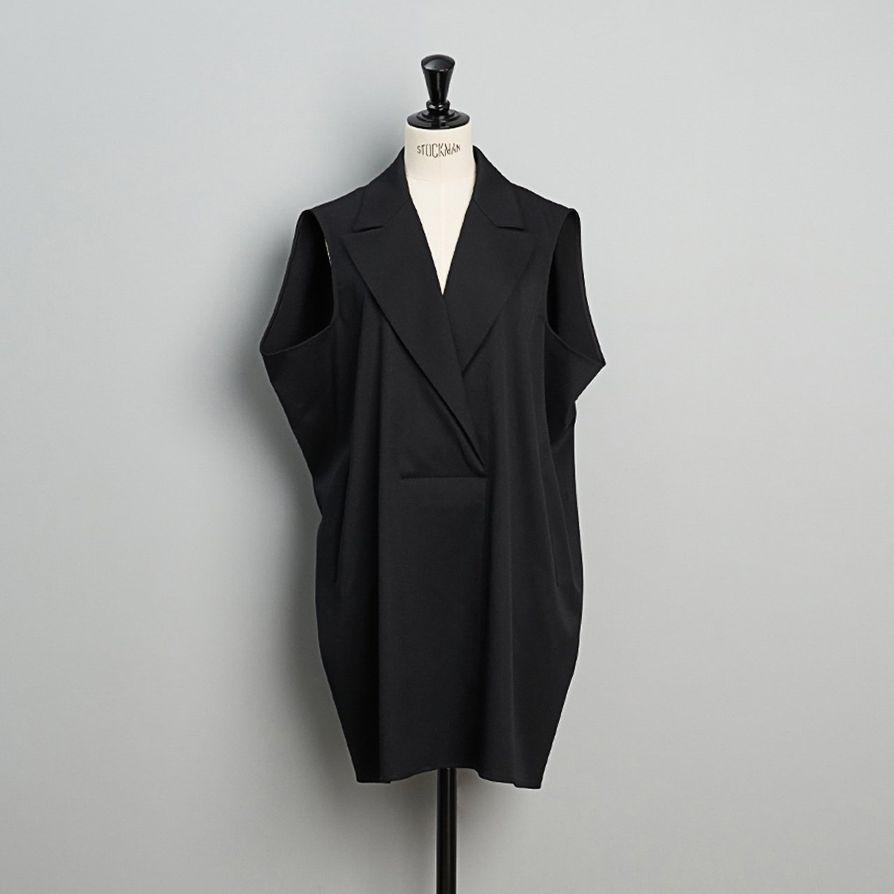 Maison Margiela PARIS <BR>ベスト<BR>