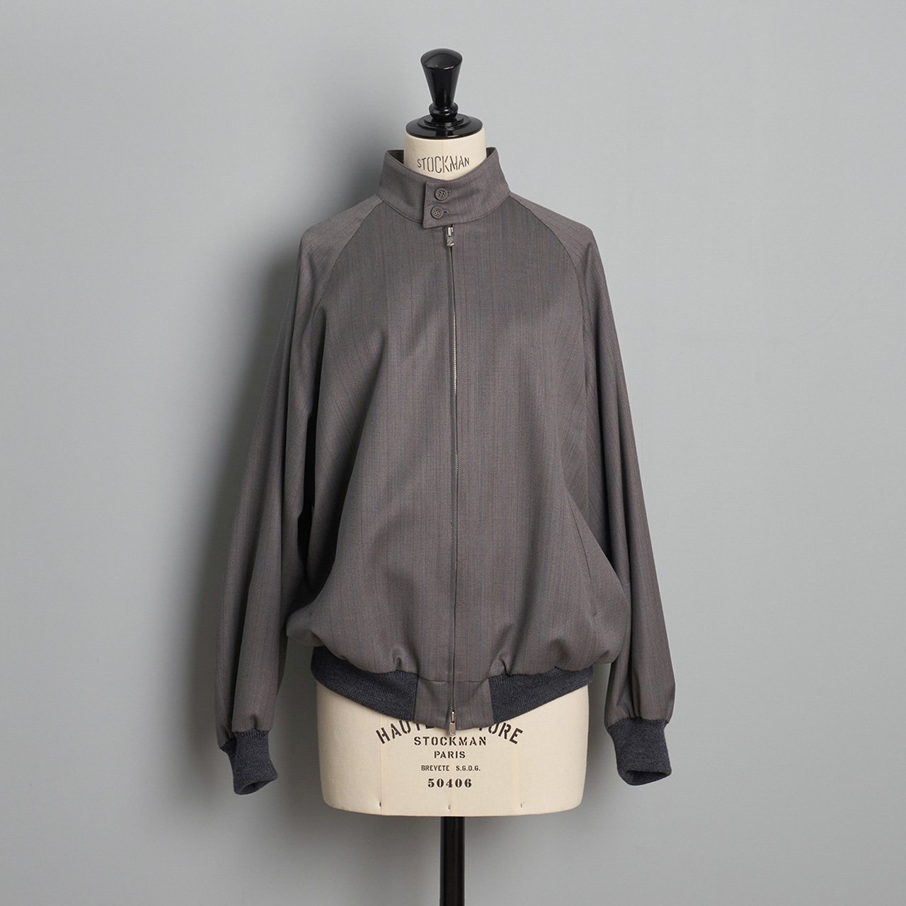 pelleq<BR>dorchester swing top