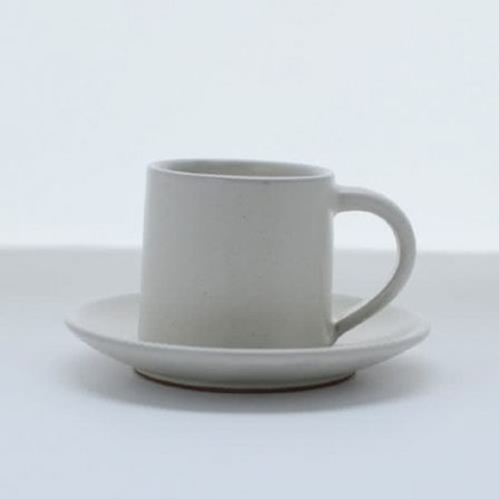 <img class='new_mark_img1' src='https://img.shop-pro.jp/img/new/icons3.gif' style='border:none;display:inline;margin:0px;padding:0px;width:auto;' />SW CUP & SAUCER