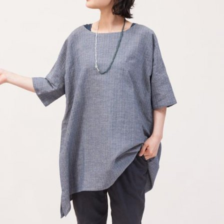 <img class='new_mark_img1' src='https://img.shop-pro.jp/img/new/icons1.gif' style='border:none;display:inline;margin:0px;padding:0px;width:auto;' />PTM リラックスTunic
