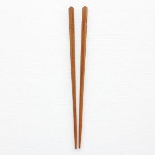 CHABATREE (チャバツリー) 箸 トライアングル CS005