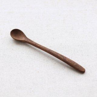 CHABATREE (チャバツリー) DROP LINE コーヒースプーン SP070