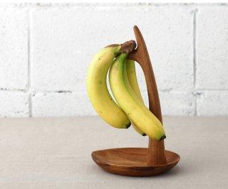 CHABATREE (チャバツリー) Life バナナハンガー KA003