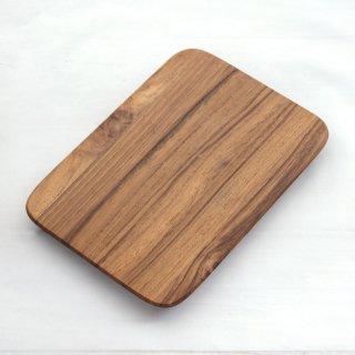 CHABATREE (チャバツリー) BLANCHE カッティングボード Sサイズ CU130