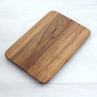 CHABATREE (チャバツリー) BLANCHE カッティングボード Mサイズ CU131
