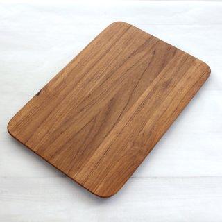 CHABATREE (チャバツリー) BLANCHE カッティングボード Lサイズ CU132
