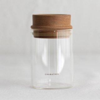 CHABATREE (チャバツリー) スパイスボトル 110ml ST162