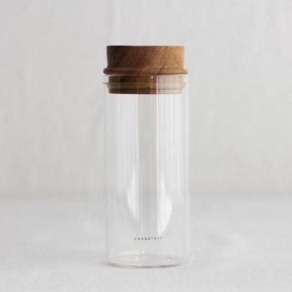 CHABATREE (チャバツリー) スパイスボトル 210ml ST163