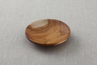 CHABATREE (チャバツリー) RING ディッシュ Sサイズ CU014