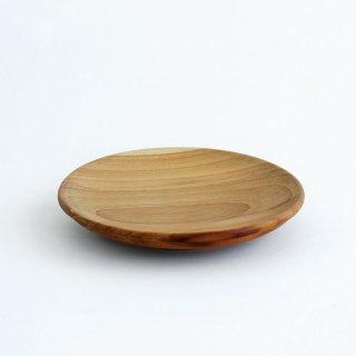 CHABATREE (チャバツリー) RING ディッシュ Mサイズ CU015
