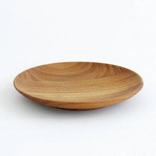 CHABATREE (チャバツリー) RING ディッシュ Lサイズ CU016