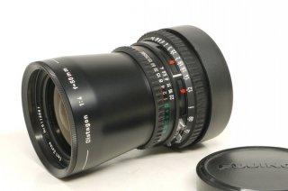 ハッセル ディスタゴン T* C 50mm F4 超美品