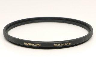 marumi EXUS Lens Protect 72mm 新品同様