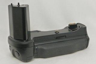ニコン マルチパワーバッテリーパック MB-15 (ニコン F100用) 極上美品