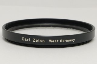 Carl Zeiss 67mm Softar� 極上美品