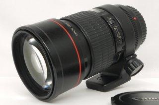 キャノン EF 200mm F2.8 L ULTRASONIC