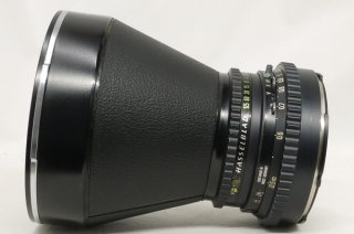 ハッセル ディスタゴン 40mm F4 T*
