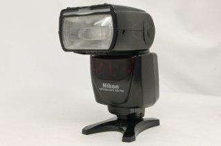 ニコン スピードライト SB-700 極上美品