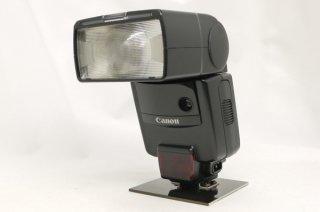 キャノン スピードライト 540EZ