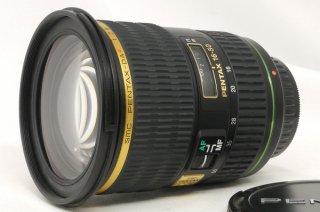 smc PENTAX-DA✩ 16-50mm F2.8 ED AL (AF) SDM 極上美品