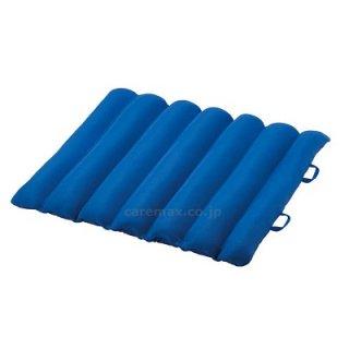 入浴サポートクッション�(マットタイプ) / 1126-E ブルー