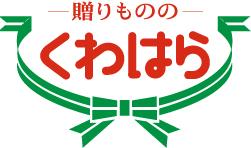 カタログギフト専門店の【桑原雷声堂】