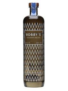 ボビーズジン  Bobby's Schiedam Dry Gin