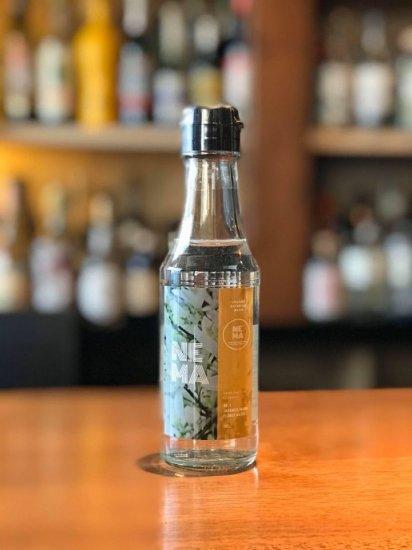 2019.5.29発売!NEMA First Drop Collection No.1 【Japanese Orange Flower Water】