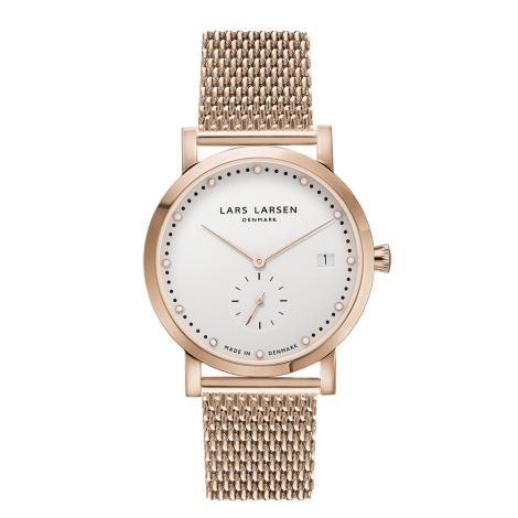 【Special Price】Helena (LW37) Rose gold Bracelet<img class='new_mark_img2' src='https://img.shop-pro.jp/img/new/icons20.gif' style='border:none;display:inline;margin:0px;padding:0px;width:auto;' />