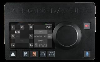 【予約販売】Anubis Premium (PCM 44.1〜384kHz, DSD64/128/256)【7月中旬入荷予定】