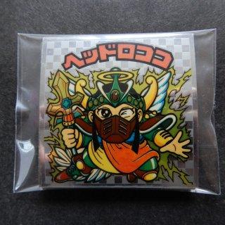 アイス版9弾ヘッドコンプ 【A】