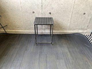 アイアン フラワースタンド 花台 チェアー イス テーブル ディスプレイ ガーデニング