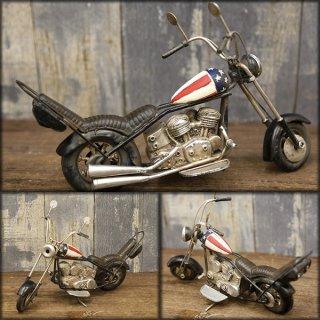 ★【VINTAGE CAR Mini Old Bike US 】★レトロ ヴィンテージ★ミニ ビンテージ オールドバイク US★