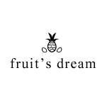 fruit's dream