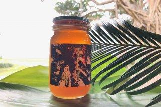 原生林の雫 / 亜熱帯果樹園 M.M Farm