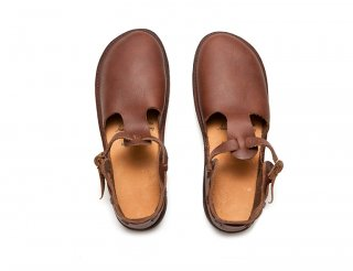 AURORA SHOES/West Indian