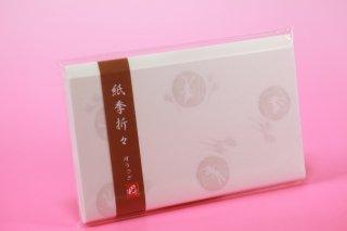 懐紙 月うさぎ(30枚入り)