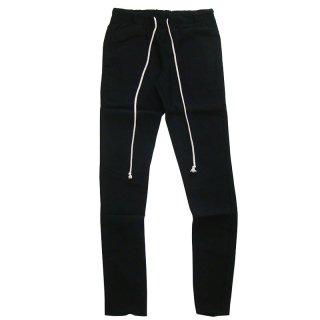 EPTM. BREAK BEATS PANTS BLACK