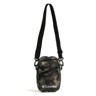 COLUMBIA PRICE STREAM MINI SHOULDER