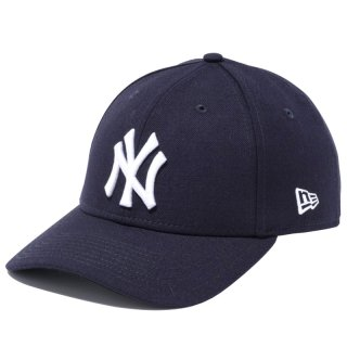 "NEW ERA 9FORTY ""YANKEES"" NAVY"