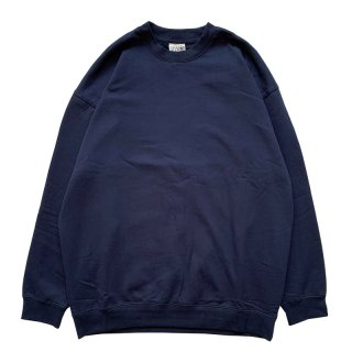 PRO CLUB COMFORT CREW NECK NAVY