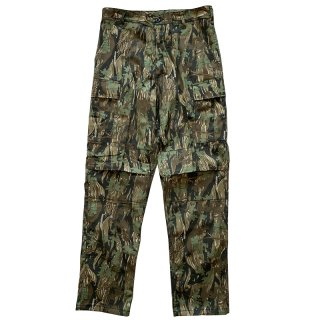ROTHCO BDU PANTS SMOKEY BRANCH CAMO